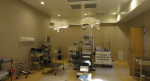 Designing Of Operating Theater Complexes