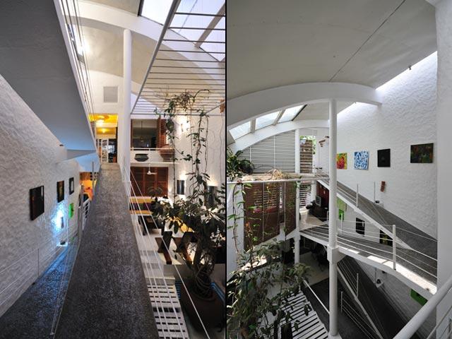 Sustainability-Houses