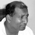 Upendra Randeniya