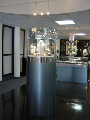 Premadasa Jewelers Kandy And Colombo Design Cues