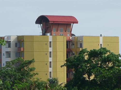 Apartments-Sri-Lanka-01 Randeniya House