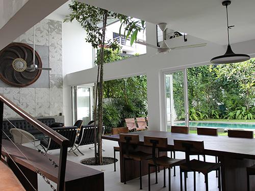 Residence-Sri-Lanka-01 Randeniya House