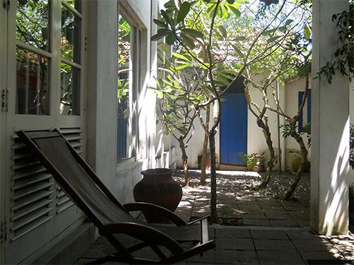 Vernacular-Sri-Lanka-01 Randeniya House